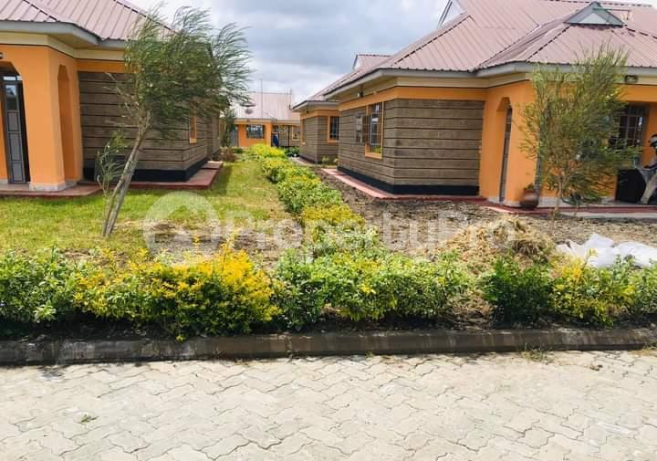 3 bedroom Houses for sale Ruiru, Membley Membley Ruiru - 29