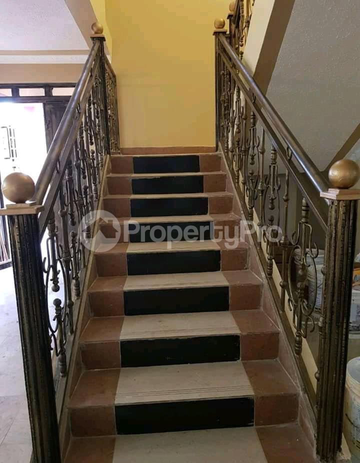 5 bedroom Houses for sale Ruiru, Ruiru Ruiru Ruiru - 4