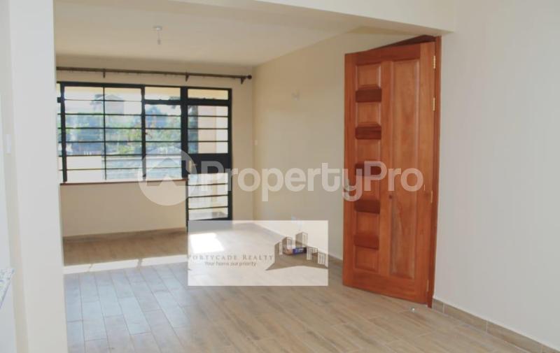 3 bedroom Flat&Apartment for sale Cedar Road Kikuyu, Kinoo, Kinoo Kinoo Kinoo - 0