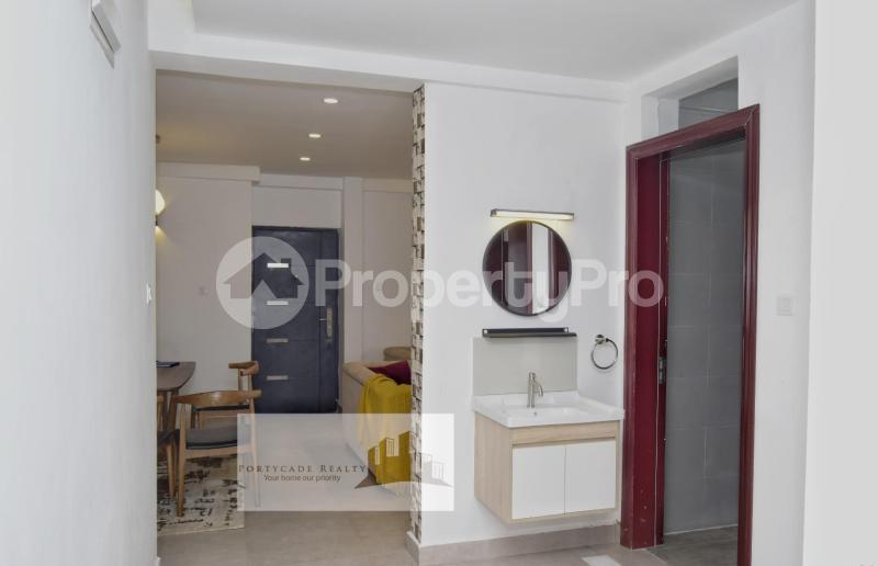 3 bedroom Flat&Apartment for sale Muhuri Rd Kikuyu, Kinoo, Kinoo Kinoo Kinoo - 10