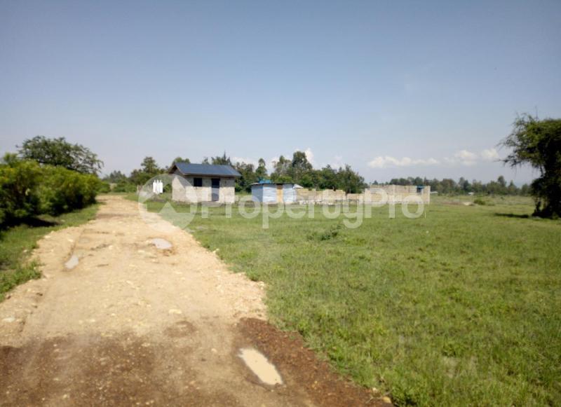 Land for sale Unnamed Road East Kolwa, Nyamasaria, Kisumu Nyamasaria Kisumu - 5