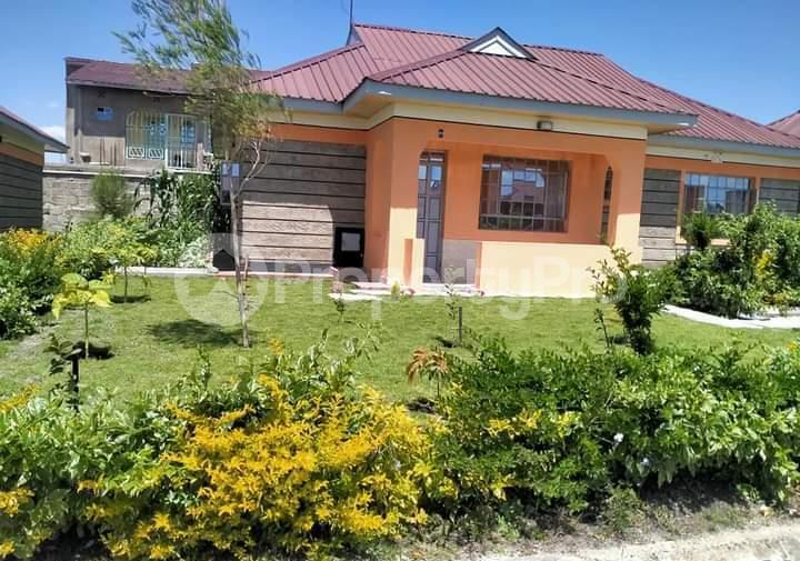 3 bedroom Houses for sale Ruiru, Membley Membley Ruiru - 23