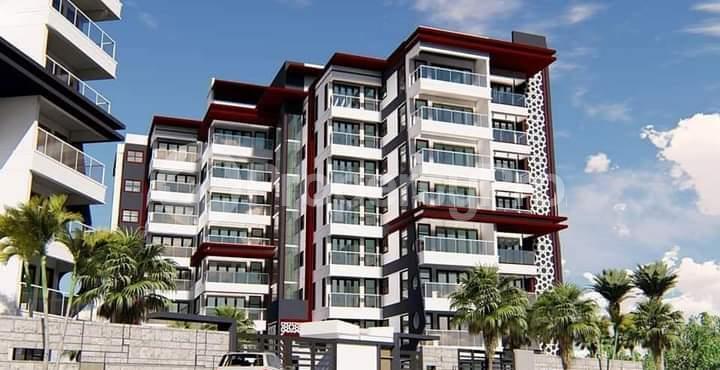 4 bedroom Flat&Apartment for sale Kilifi, Kikambala Kikambala Kilifi - 3