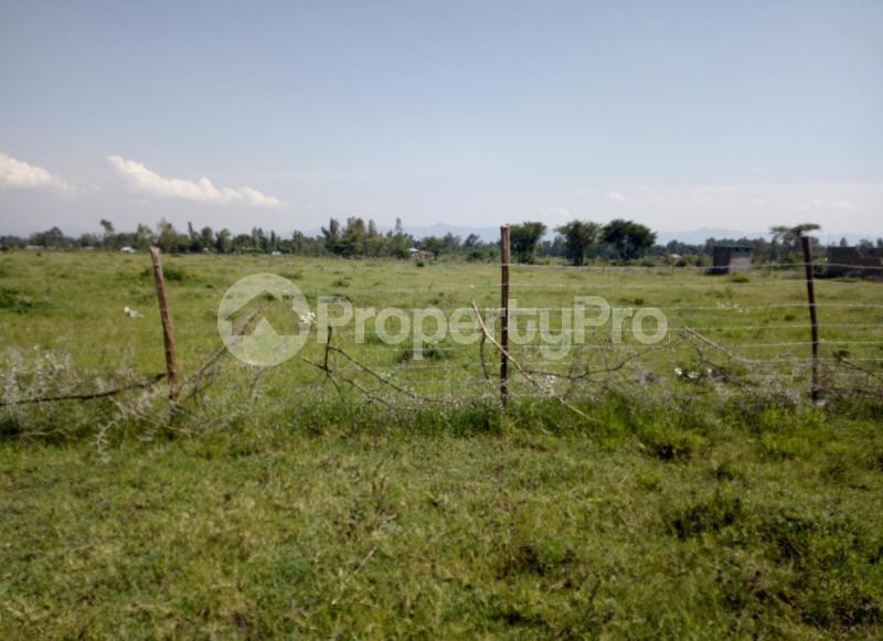 Land for sale Unnamed Road East Kolwa, Nyamasaria, Kisumu Nyamasaria Kisumu - 8