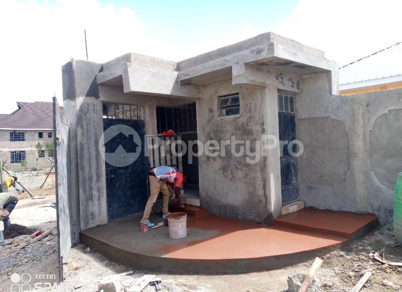 3 bedroom Houses for sale Yukos, Kitengela, Kajiado Kitengela Kajiado - 3