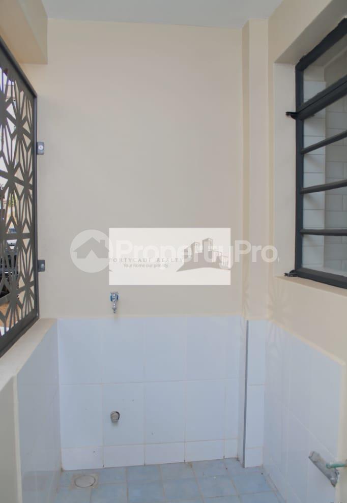 3 bedroom Flat&Apartment for sale Cedar Road Kikuyu, Kinoo, Kinoo Kinoo Kinoo - 17