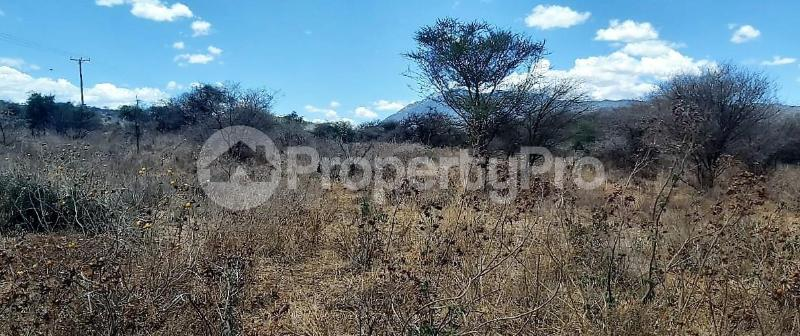 Land for sale C103 Kajiado County, Namanga, Namanga Namanga Namanga - 2