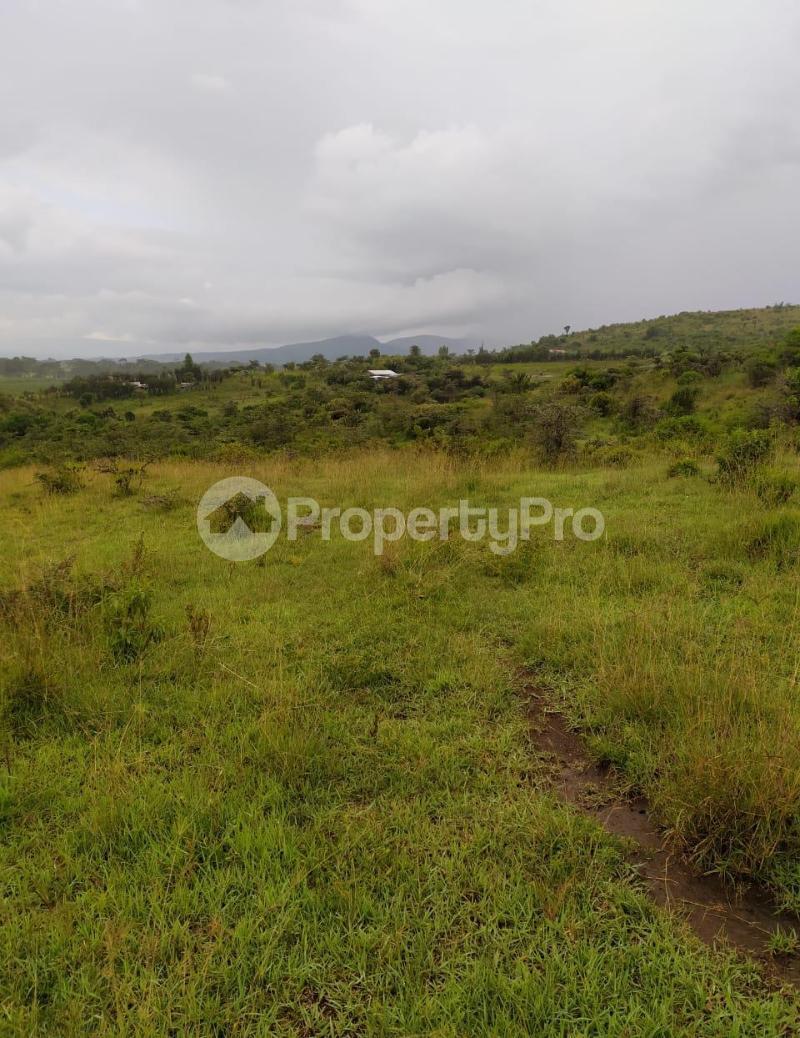 Land for sale Naivasha, Naivasha Naivasha Naivasha - 2