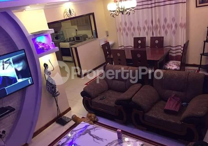 3 bedroom Houses for sale Ruiru, Membley Membley Ruiru - 19