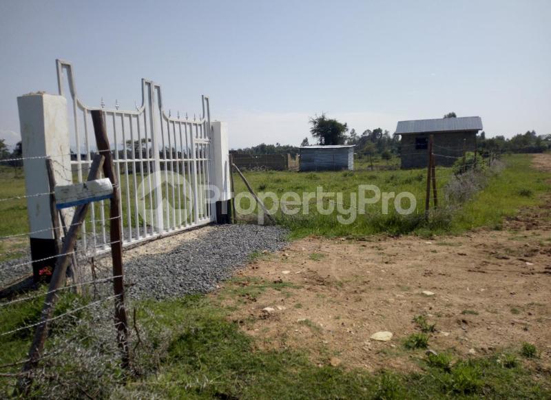 Land for sale Unnamed Road East Kolwa, Nyamasaria, Kisumu Nyamasaria Kisumu - 7