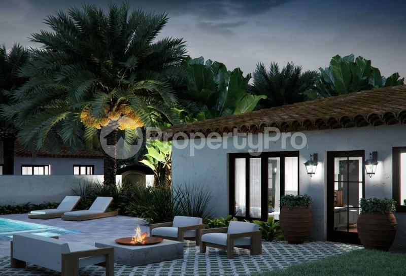 3 bedroom Houses for sale Ke Kilifi County, Kikambala, Kilifi Kikambala Kilifi - 3