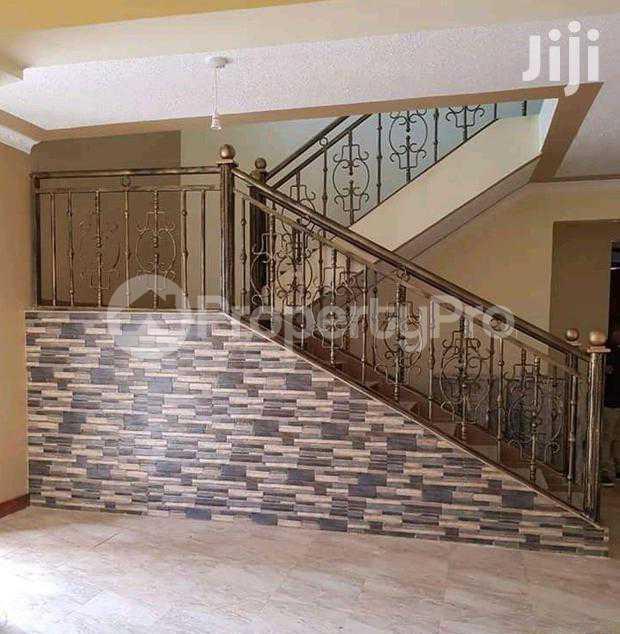 5 bedroom Houses for sale Ruiru, Ruiru Ruiru Ruiru - 5