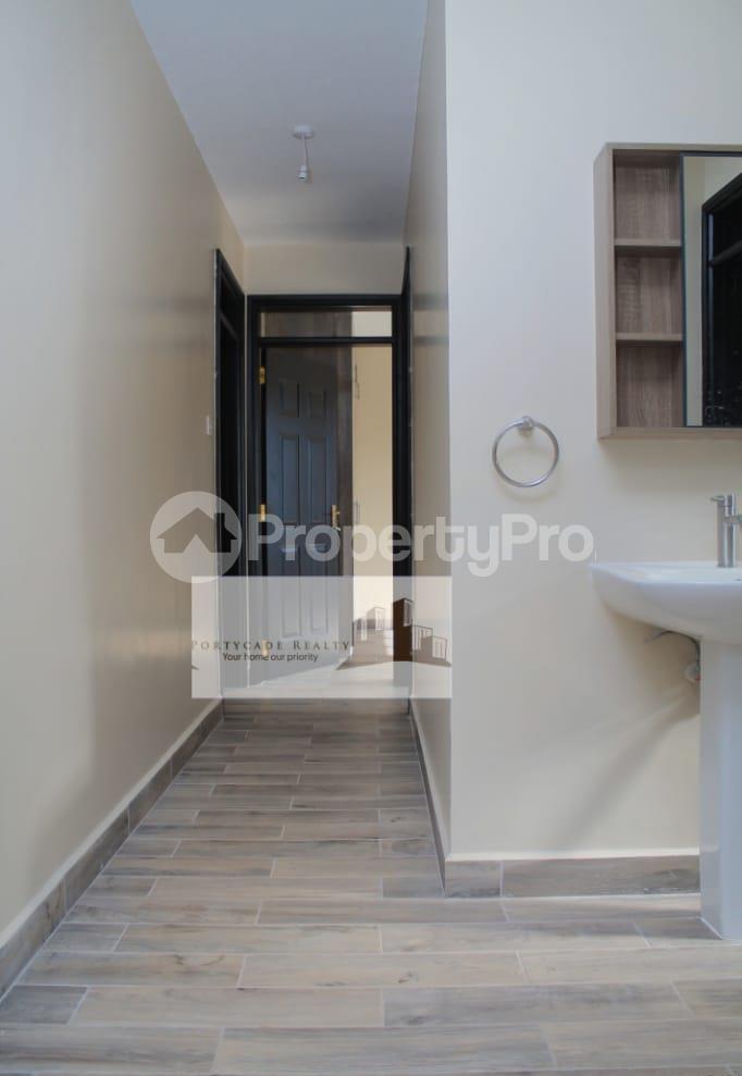 3 bedroom Flat&Apartment for sale Cedar Road Kikuyu, Kinoo, Kinoo Kinoo Kinoo - 16
