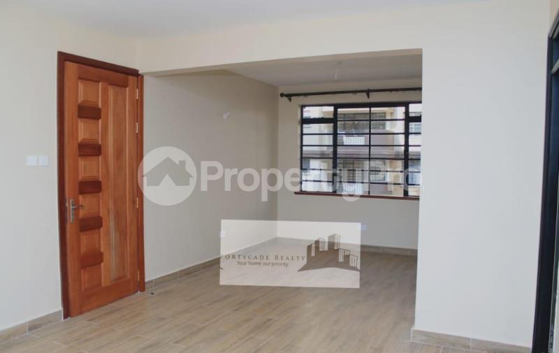 3 bedroom Flat&Apartment for sale Cedar Road Kikuyu, Kinoo, Kinoo Kinoo Kinoo - 2