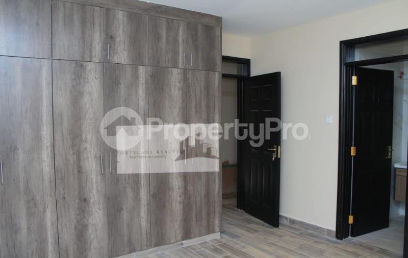3 bedroom Flat&Apartment for sale Cedar Road Kikuyu, Kinoo, Kinoo Kinoo Kinoo - 13