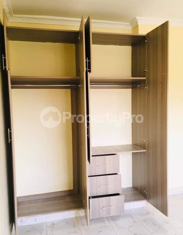 3 bedroom Houses for sale Ruiru, Membley Membley Ruiru - 9