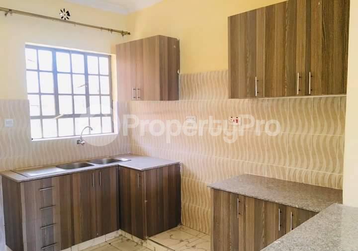 3 bedroom Houses for sale Ruiru, Membley Membley Ruiru - 12