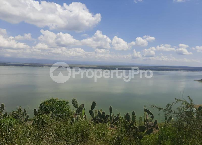 Land for sale Unnamed Road Nakuru County, Elementaita, Nakuru Elementaita Nakuru - 1