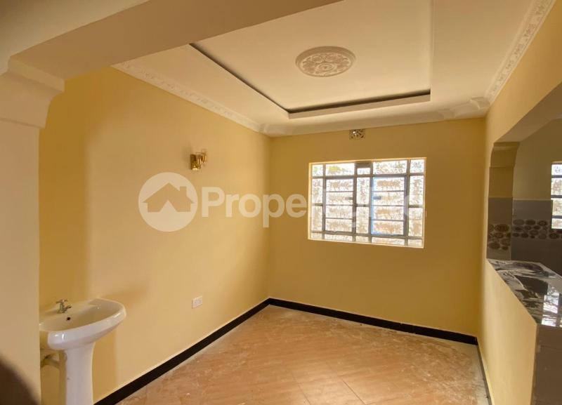 3 bedroom Houses for sale Yukos, Kitengela, Kajiado Kitengela Kajiado - 19