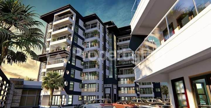 4 bedroom Flat&Apartment for sale Kilifi, Kikambala Kikambala Kilifi - 4