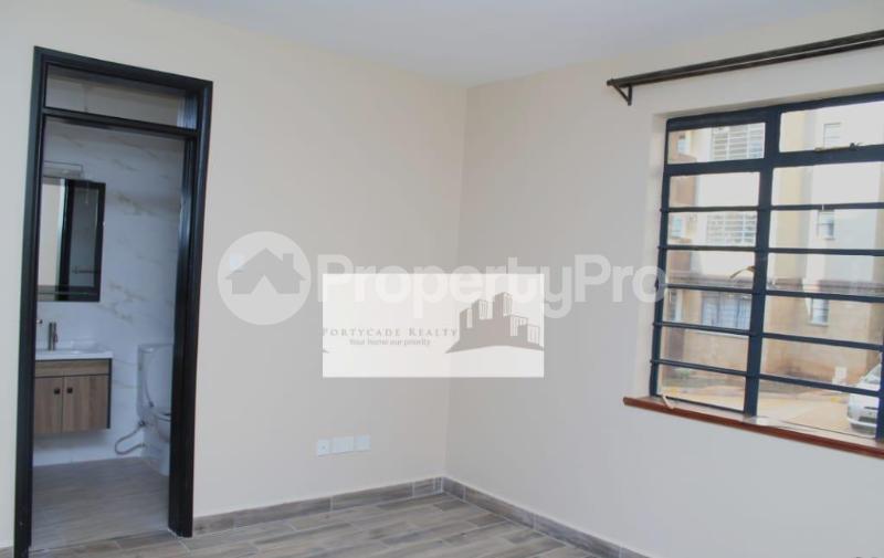 3 bedroom Flat&Apartment for sale Cedar Road Kikuyu, Kinoo, Kinoo Kinoo Kinoo - 12