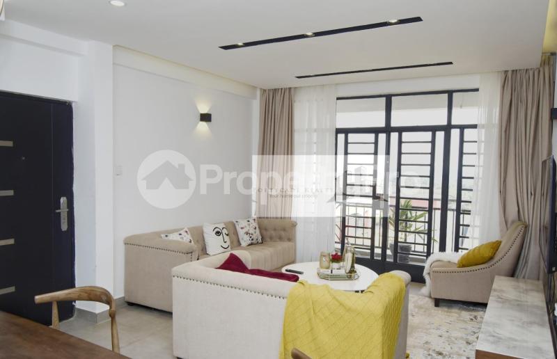 3 bedroom Flat&Apartment for sale Muhuri Rd Kikuyu, Kinoo, Kinoo Kinoo Kinoo - 5