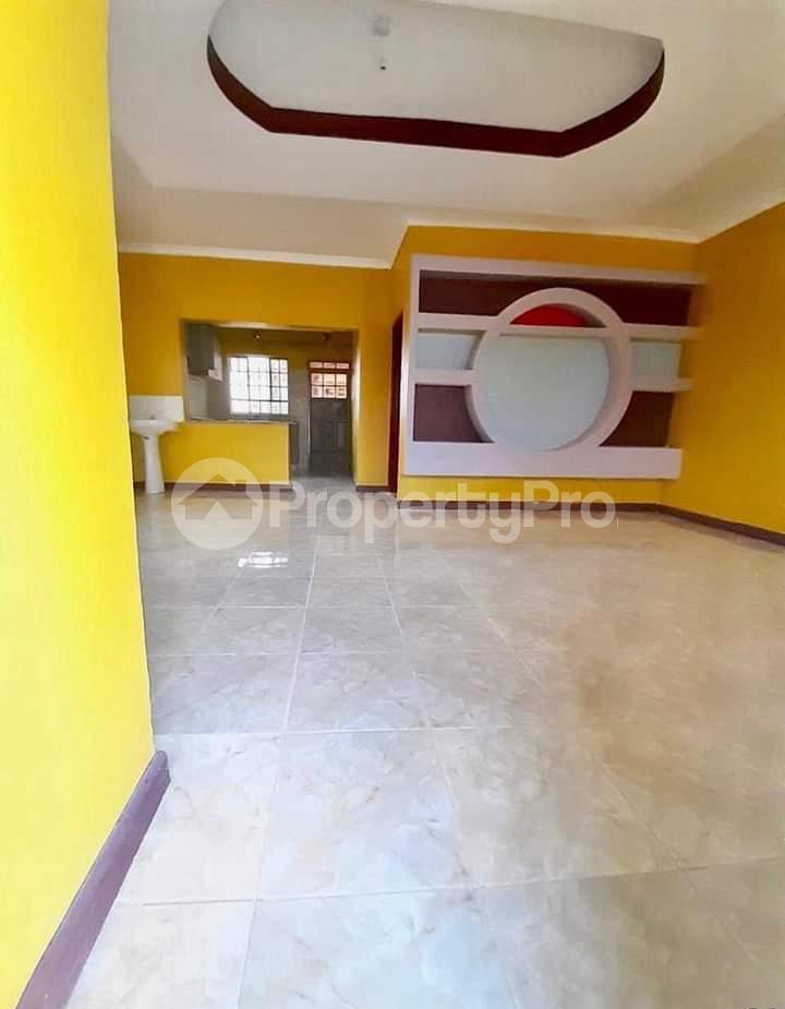3 bedroom Houses for sale Ruiru, Membley Membley Ruiru - 17