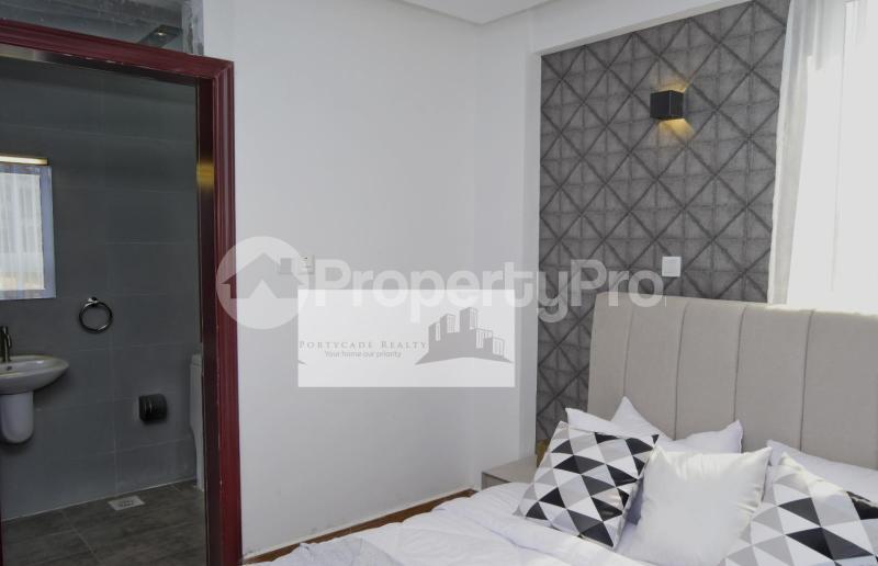 3 bedroom Flat&Apartment for sale Muhuri Rd Kikuyu, Kinoo, Kinoo Kinoo Kinoo - 12
