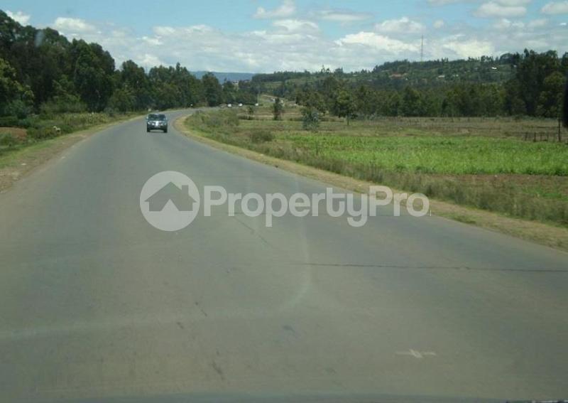 Land for sale Elementaita Nakuru County, Nakuru Town, Nakuru Nakuru Town Nakuru - 6