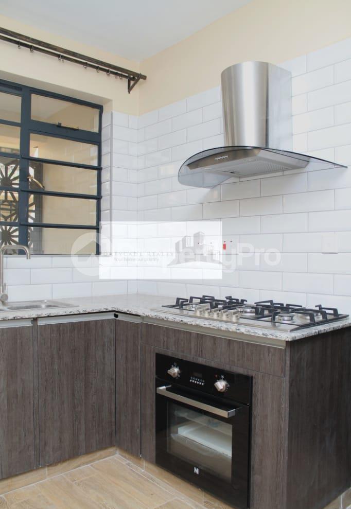 3 bedroom Flat&Apartment for sale Cedar Road Kikuyu, Kinoo, Kinoo Kinoo Kinoo - 4