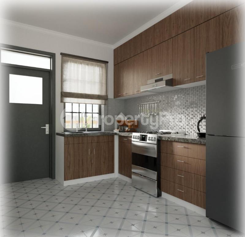 3 bedroom Flat&Apartment for sale Kiambu, Kiambu Kiambu Kiambu - 4
