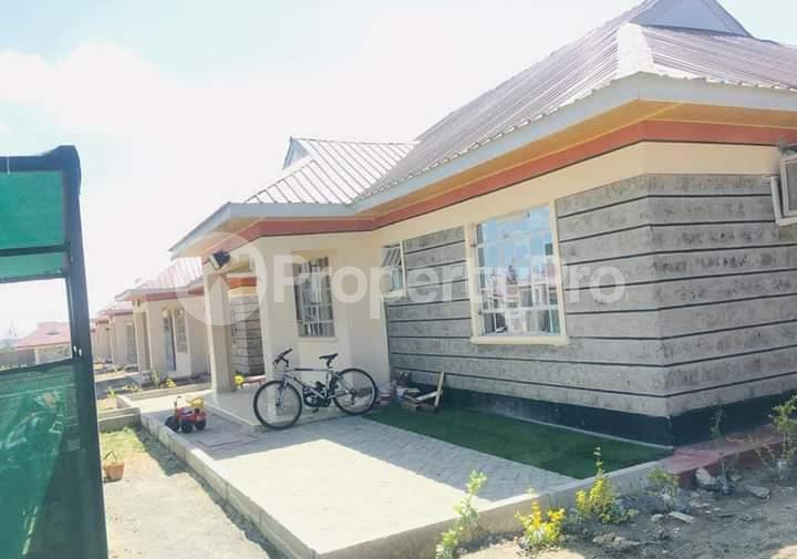 3 bedroom Houses for sale Ruiru, Membley Membley Ruiru - 20