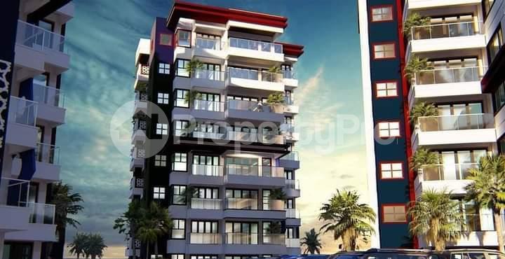 4 bedroom Flat&Apartment for sale Kilifi, Kikambala Kikambala Kilifi - 5