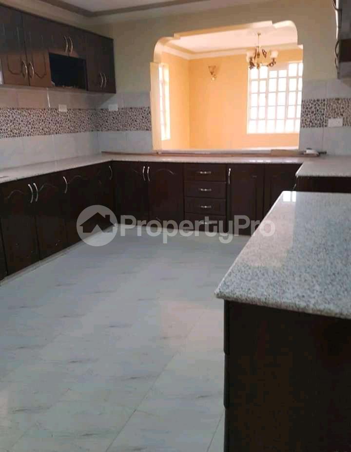 5 bedroom Houses for sale Ruiru, Ruiru Ruiru Ruiru - 2