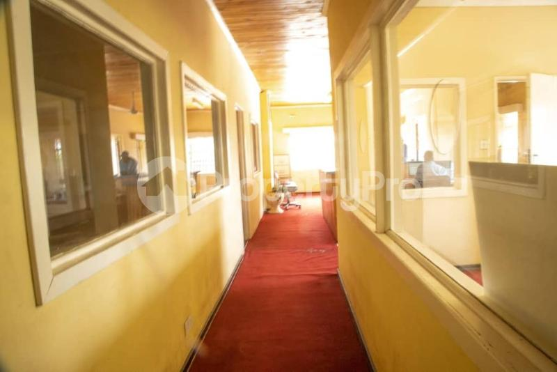 Warehouses & Factories Commercial Property for sale - KweKwe Kwekwe Midlands - 12