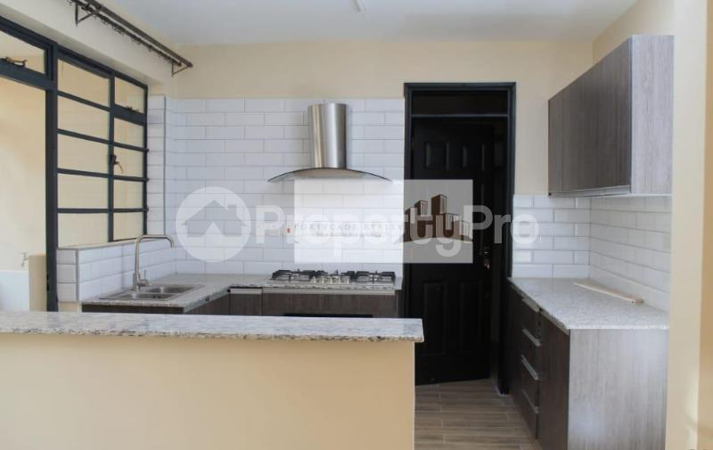 3 bedroom Flat&Apartment for sale Cedar Road Kikuyu, Kinoo, Kinoo Kinoo Kinoo - 6