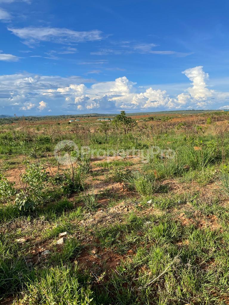 Farm & Agricultural land Land for sale 2 darwendale road Norton Mashonaland West - 1