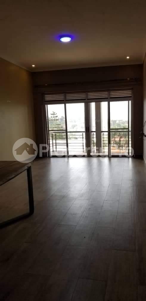 3 bedroom Apartment for rent Munyonyo Kampala Central Kampala Central - 2