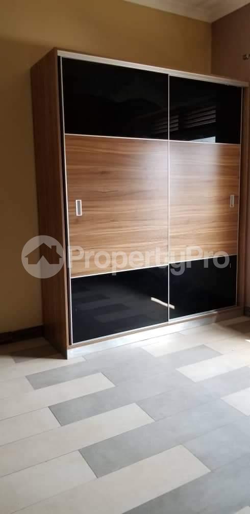 3 bedroom Apartment for rent Munyonyo Kampala Central Kampala Central - 7