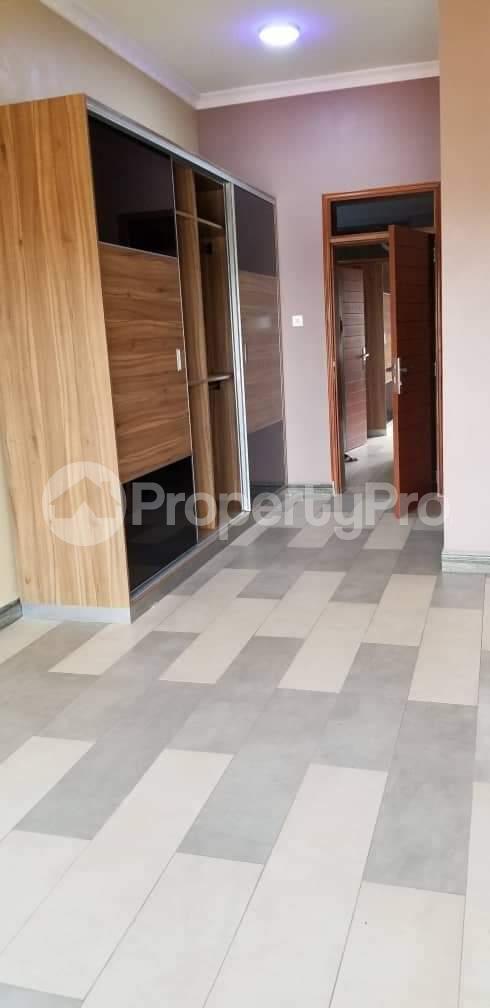 3 bedroom Apartment for rent Munyonyo Kampala Central Kampala Central - 8