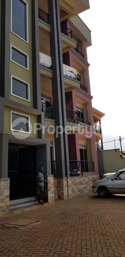 3 bedroom Apartment for rent Munyonyo Kampala Central Kampala Central - 0