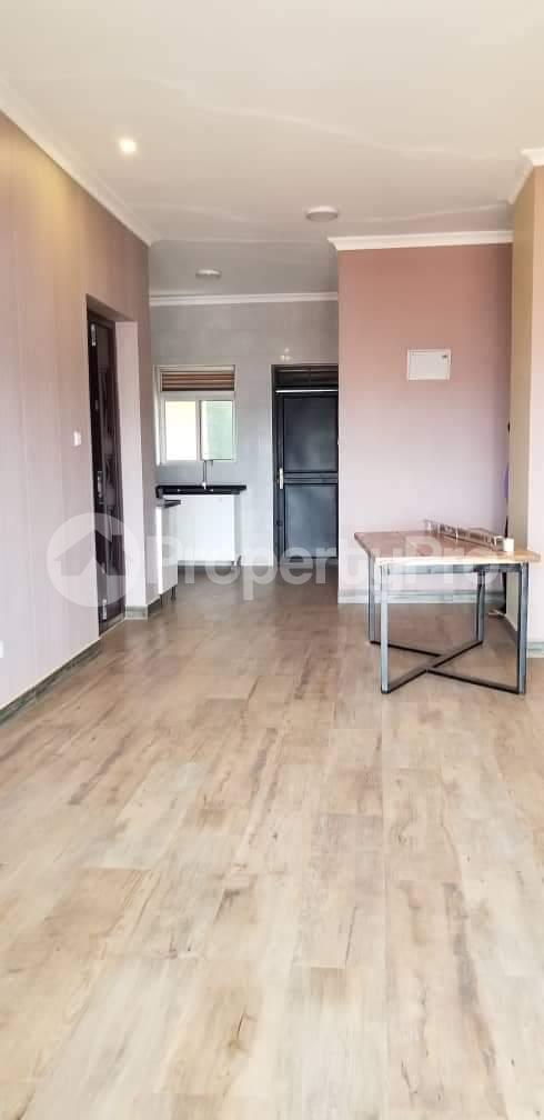3 bedroom Apartment for rent Munyonyo Kampala Central Kampala Central - 3