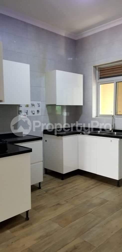 3 bedroom Apartment for rent Munyonyo Kampala Central Kampala Central - 6
