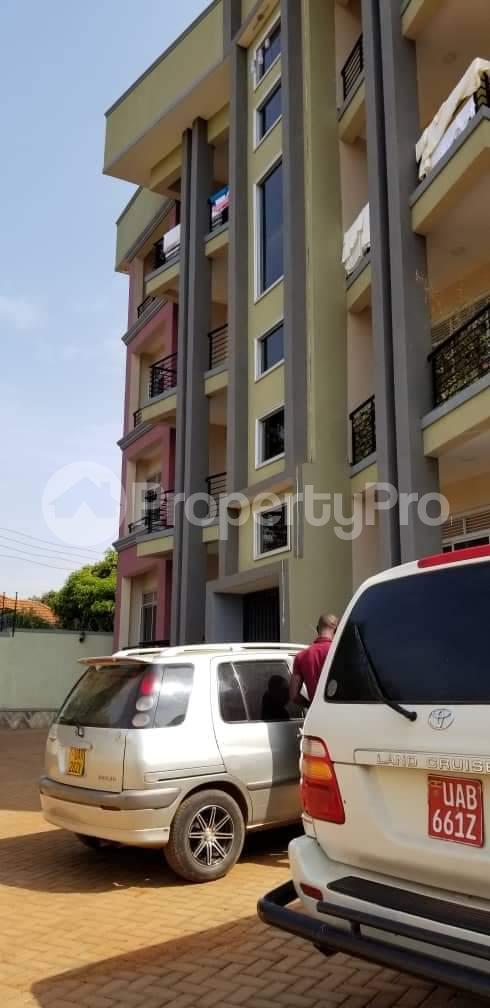 3 bedroom Apartment for rent Munyonyo Kampala Central Kampala Central - 1
