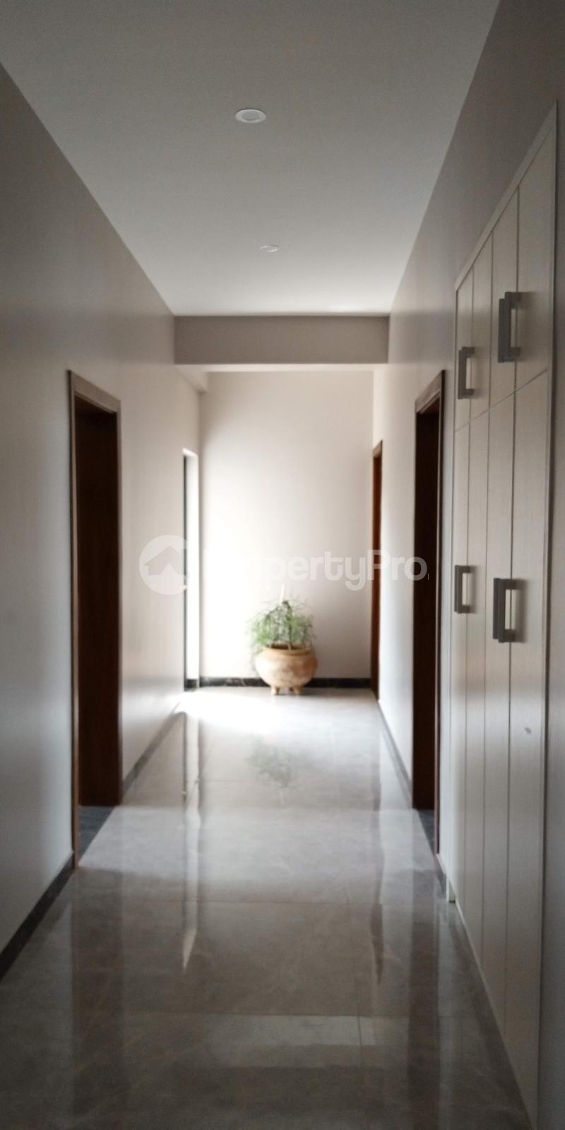 3 bedroom Apartment for rent Naguru Kampala Central Kampala Central - 10