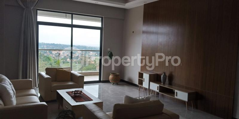 3 bedroom Apartment for rent Naguru Kampala Central Kampala Central - 4