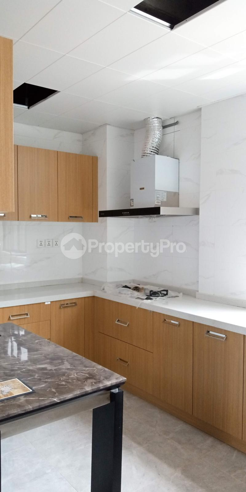 3 bedroom Apartment for rent Naguru Kampala Central Kampala Central - 8