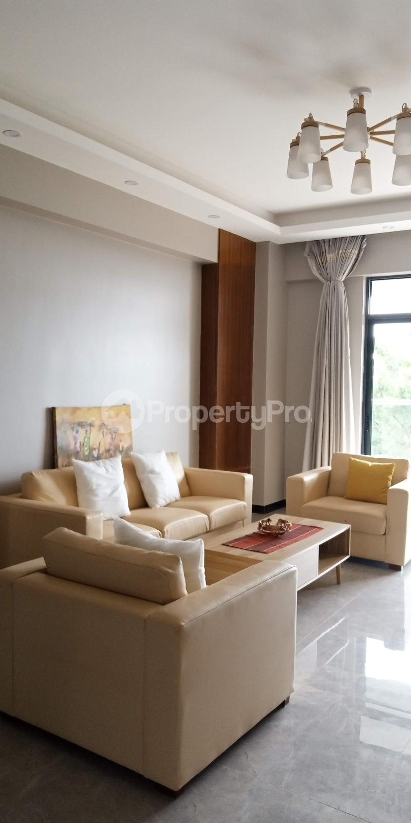 3 bedroom Apartment for rent Naguru Kampala Central Kampala Central - 5