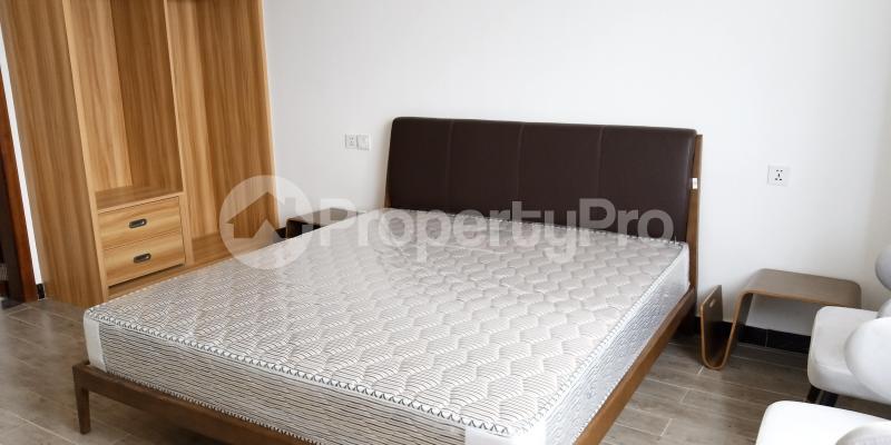 3 bedroom Apartment for rent Naguru Kampala Central Kampala Central - 9