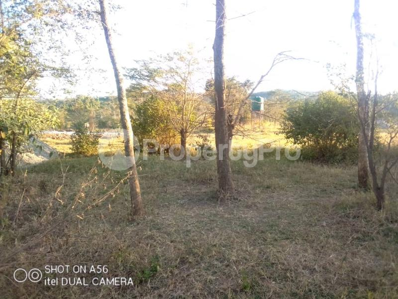 Stands & Residential land Land for sale chishawasha road Glen Lorne Harare North Harare - 0